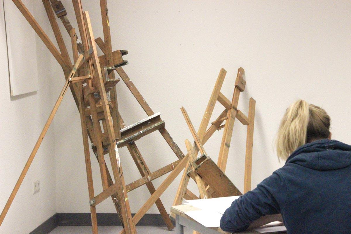 atelier-oldenburg-mappenberatung-kunst